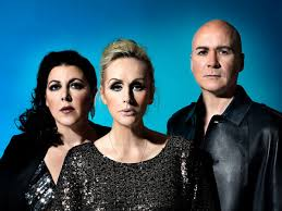 The <b>Human League</b> | Discography | Discogs