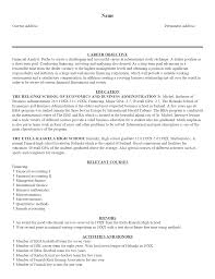 show some resume formats cipanewsletter show me some resume formats how to make a examples example cover