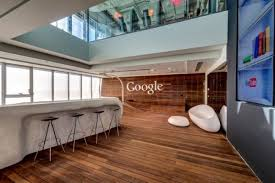 google office tel aviv8 google offices tel aviv 3 archdaily google tel aviv office