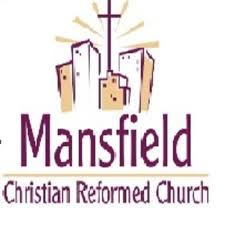 Mansfield Christian Reformed Church