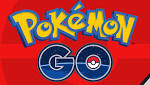 Pokemon Go Anaheim News Revealed Following Major Mewtwo Raids Update