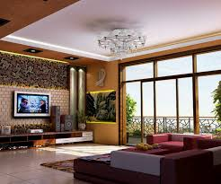 inspired kitchen cdab white brown: room formal ceiling lights living room