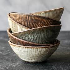 MMclay - <b>Handmade Pottery</b> & <b>Ceramics</b> by MaryMar Keenan