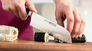 Элитные немецкие кухонные <b>ножи</b> Wuesthof Золинген на ...