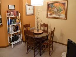Dining Room Tables And Chairs For 10 Ikea Dining Room Table And Chairs Table Designs
