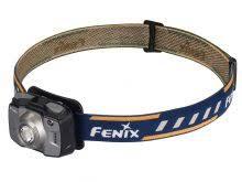 <b>Налобные фонари Fenix</b>   Категории товаров   fenixlight.su
