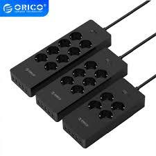 <b>NTONPOWER HPC</b> USB مقبس كهربائي الاتحاد الأوروبي التوصيل ...