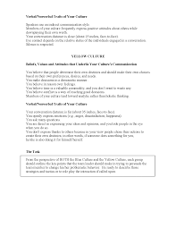 communicating across cultures assignment foreign literature the document