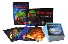 <b>Настольные игры Cosmodrome Games</b> - купить настольную игру ...