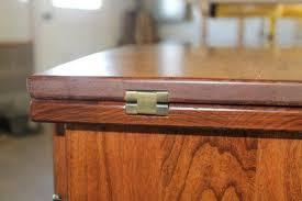 Sewing Cabinet | Столы для <b>швейной машины</b> | Pinterest | Sewing ...