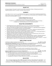 wind engineer sample resume computer cover letter exciting civil engineer sample resume brefash resume template civil engineer resume samples in civil civil engineer resume pdf civil