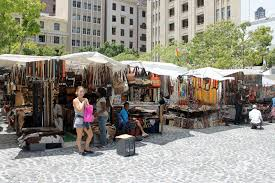 Image result for greenmarket square photo