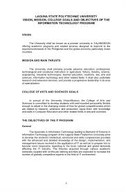 writing a book report college professional american writers book report sample college book report law essay questions and answers