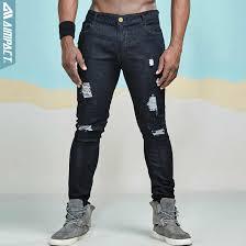 Quick Dry Boardshorts for Men <b>2019 New Fashion</b> 3D Print ...