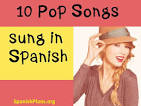 spanish songs most popular 2015 neutral pedicure