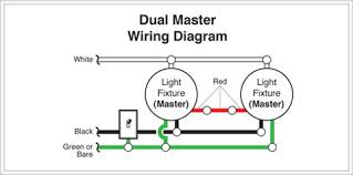 photocell wiring diagrams photocell image wiring photocell lighting control diagram photocell auto wiring diagram on photocell wiring diagrams