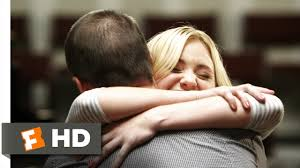 Image result for grace unplugged video scene