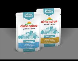 PFC Urinary Support - <b>Almo Nature</b>