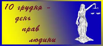 Попкорн (общество, политика) - Том XXVII - Страница 65 Images?q=tbn:ANd9GcSjmlAo7mn0QVR5adBL8Ole9vUk-ZcT4E5YBUGm_TmoFZ8TOaWx