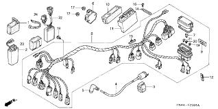 similiar honda foreman parts diagram keywords diagram honda rancher 350 wiring diagram honda 420 rancher codes honda