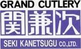 <b>Нож универсальный Kanetsugu</b> Pro-M 7001, 130 мм — купить в ...