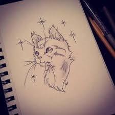 Sakura pens: лучшие изображения (39) | Рисунки, Наброски и ...