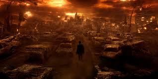 Image result for constantine hell