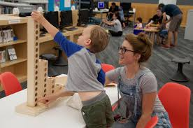 An MIT Media Lab startup Learning Beautiful is creating Montessori ...