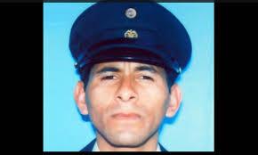 El sargento Luis Alfredo Moreno Chagüezá - 8f8ac145d05f441dbb40c9b86c1ca3f7