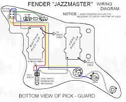 wiring diagram for 64 fender jaguar readingrat net Wiring Diagram Jazzmaster Free Picture wiring diagram for 64 fender jaguar Jazzmaster Schematic