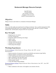 cashier skills to put on a resume customer service basic resume