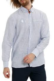 Мужские <b>рубашки и</b> сорочки <b>Galvanni</b> - купить в интернет ...