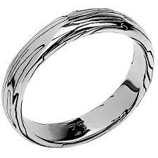 Кольцо <b>коллекции Totem Wolf</b>/<b>Волк</b> из серебра(без вставок ...