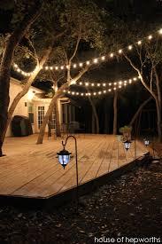 admin 10 03 2016 1733 backyard lights 0 comments backyard string lighting ideas
