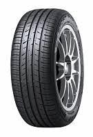 Шины <b>Dunlop SP SPORT</b> FM800 205/60 R15 91H в Сергиевом ...