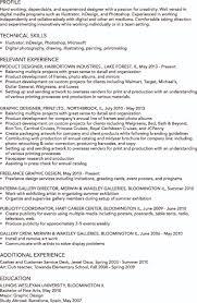 resume ech design art resume portfolio