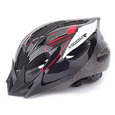 <b>MOON Bike Helmet</b> CE Certification <b>Cycling</b> 16 Vents Half Shell ...