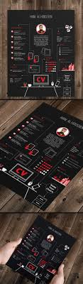my curriculum vitae design to make it stand out curriculum vitae cv design more