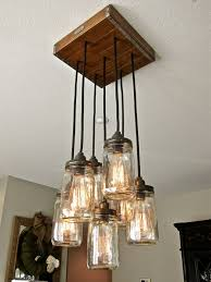gorgeous lighting lamps chandeliers ceiling lighting image of rustic pendant lighting design box ceiling pendant lighting