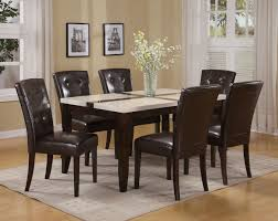 table outstanding marble set ideas faux