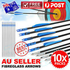Other <b>Archery</b> Arrows & Parts for sale | eBay