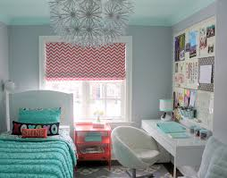 brilliant in a teen bedroom decor design a bedding teens kids furniture wall with tween bedroom furniture incredible green theme decoration with corner bedroom furniture tween