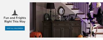 <b>Halloween Decorations</b>