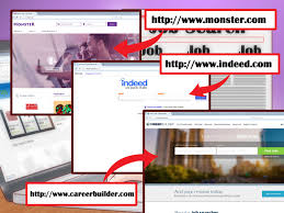 how to get your very first job vripmaster there are a number of career search engines to help you a job the most popular job search engines are monster indeed and careerbuilder