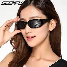 <b>Seemfly</b> Fashion Kids Sunglasses Kids Piolt Children Boys Girls ...