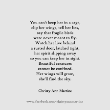 you can t keep her in a cage domestic violence abuse poem you can t keep her in a cage domestic violence abuse poem