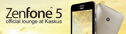 ASUS Zenfone 5 - Your everyday companion - Page 116 | KASKUS