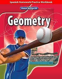Holt algebra   homework help Home   FC  Geometry  Homework Practice Workbook  MERRILL GEOMETRY