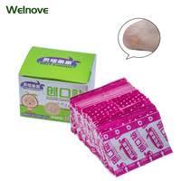 <b>Band Aid</b> - Shop Cheap <b>Band Aid</b> from China <b>Band Aid</b> Suppliers at ...