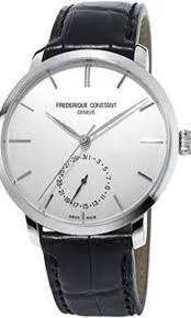 Купить Мужские наручные <b>часы</b> в интернет-магазине, за 899 995 ...
